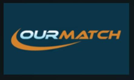 best sports Kodi add-on our match