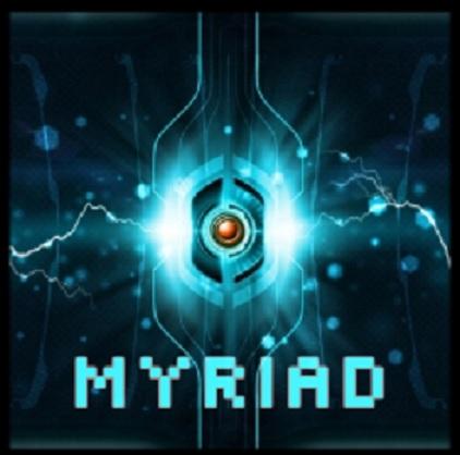How to Install Myriad Kodi Add-on with Screenshots pic 1