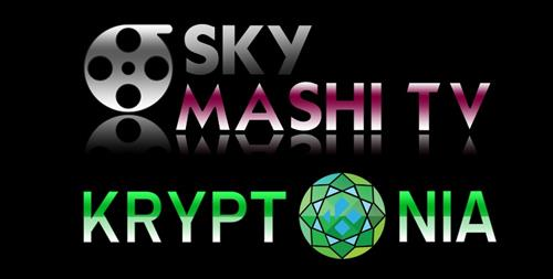 how to install Skymashi Build with Screenshots pic 1