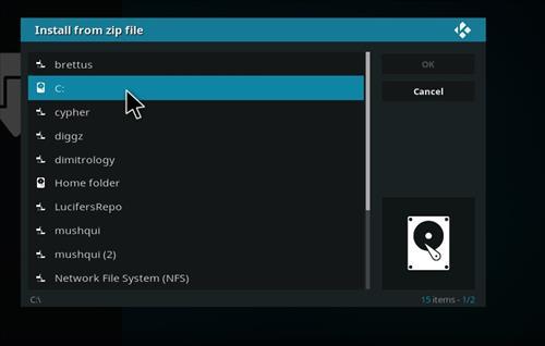 manual and download furious step 4