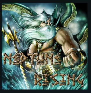Best 4k Movie Neptune Kings