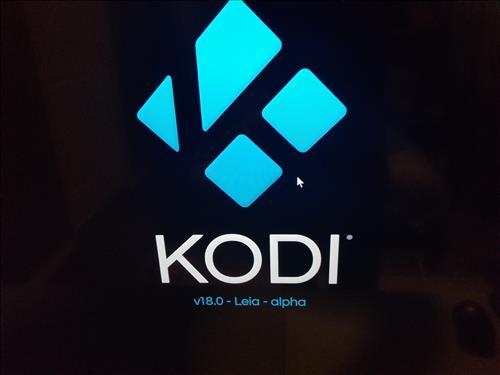Best Working Kodi 18 Leia Builds