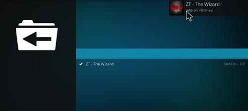 How to Install Alpha ZT Kodi Builds with Screenshots step 19