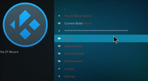How to Install Alpha ZT Kodi Builds with Screenshots step 23