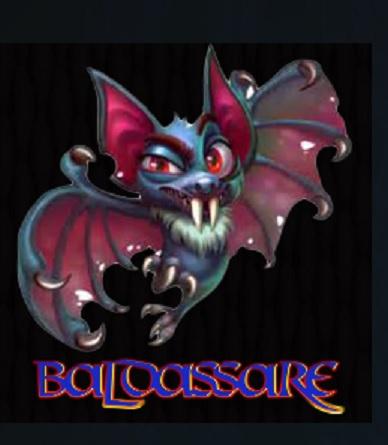 How to Install Baldassare Kodi Add-on with Screenshots pic 1