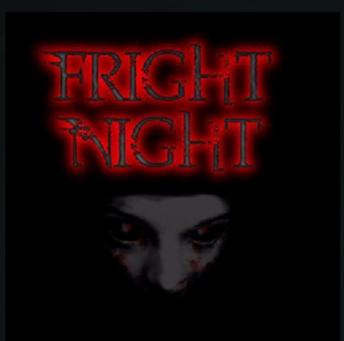 How to Install Fright Night Kodi Add-on with Screenshots pic 1