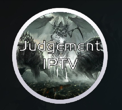 How to Install Judgement IPTV Kodi Add-on with Screenshots pic 1
