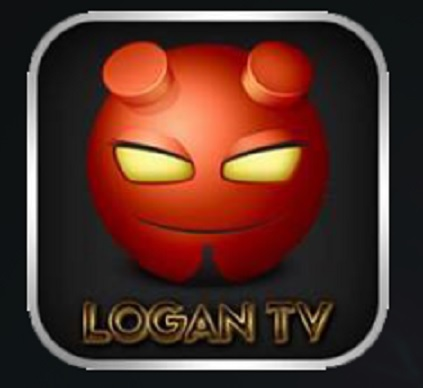 How to Install Logan TV Kodi Add-on with Screenshots pic 1