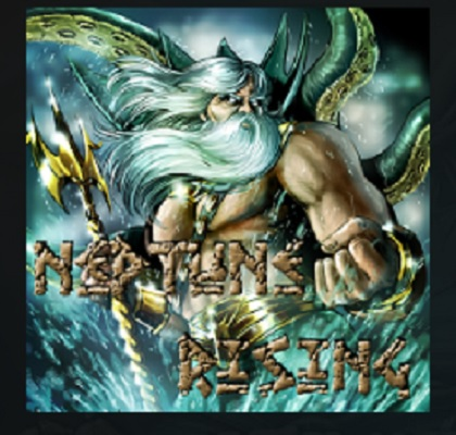 How to Install Neptune Rising Kodi Add-on with Screenshots pic 1