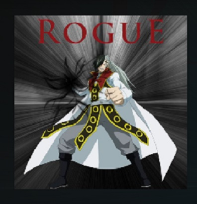 How to Install Rogue Kodi Add-on with Screenshots pic 1