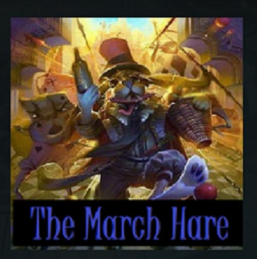 How to Install The March Hare Kodi Add-on with Screenshots pic 1