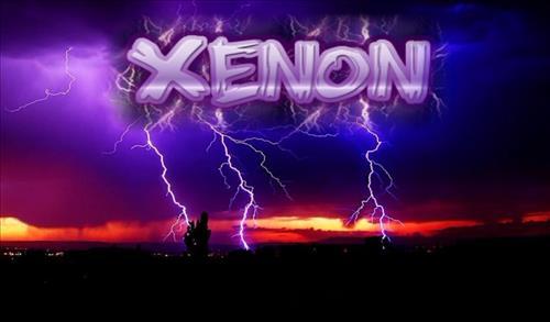 How to Install Xenon Diggz Kodi Build with Screenshots pic 1