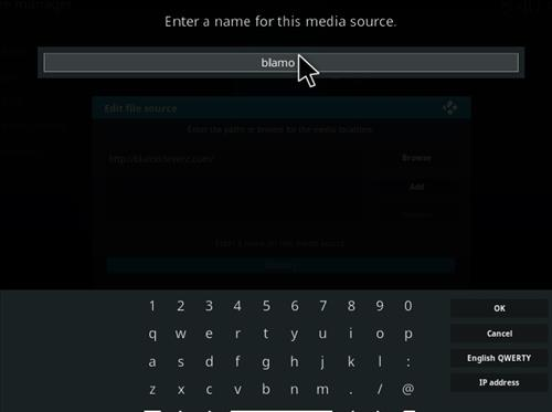 how to install neptune rising kodi add-on with screenshots step 6
