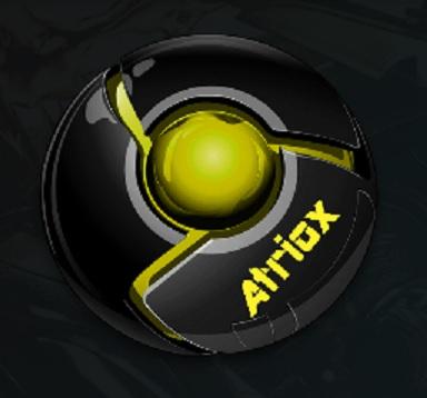 Best 4k Kodi add-on atriox