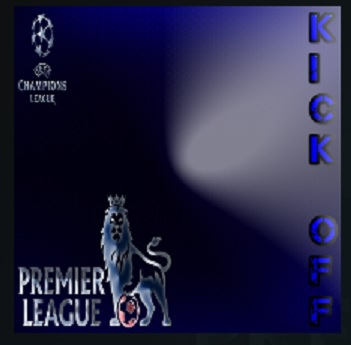 Best sports kodi add-on kick off