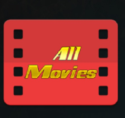How to Install All Movies Kodi Add-on with Screenshots pic 1