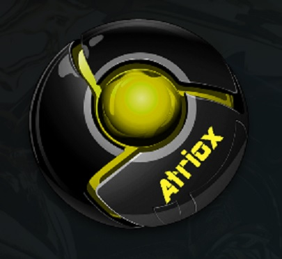 How to Install Atriox Kodi Add-on with Screenshots pic 1