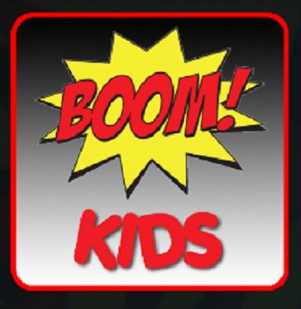 How to Install Boom Kids Kodi Add-on with Screenshots pic 1