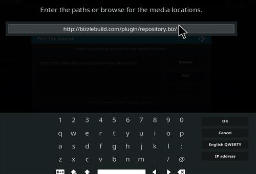 How to Install Brit Flix Kodi Add-on with Screenshots step 5