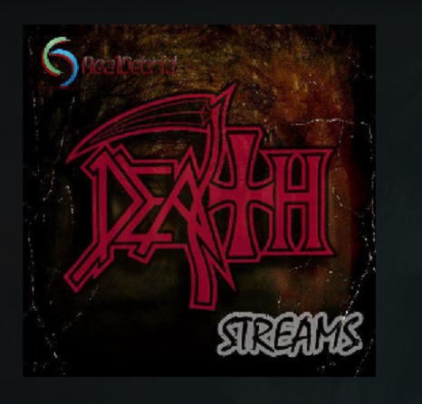 How to Install Death Streams RD Kodi Add-on with Screenshots pic 1