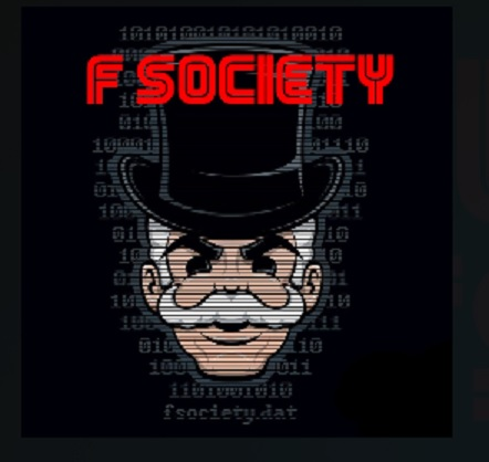 How to Install F Society Kodi Add-on with Screenshots pic 1