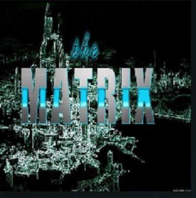 How to Install Matrix Kodi Add-on with Screenshots pic 1