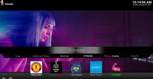 How to Install Simple Build Light Firestick with Screenshots pic 4
