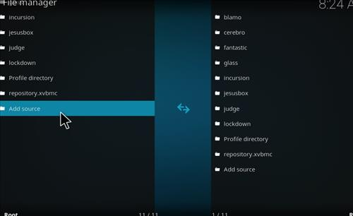 How to Install Verdict Kodi Add-on with Screenshots step 3