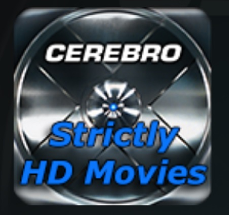 How top Install Cerebro Strictly HD Movies Kodi Add-on with Screenshots pic 1