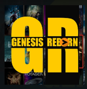 The Best Kodi Addons for the Xbox One Genesis Reborn