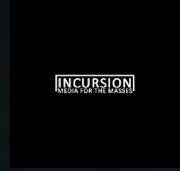 The Best Kodi Addons for the Xbox One Incursion