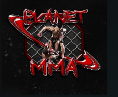 best sports kodi add-on planet MMA