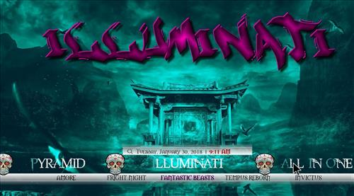 how to install illuminati kodi build pic 1