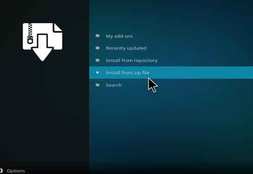 manual and download bizzle builds Repository pic 3