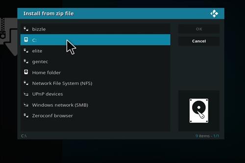 manual and download elite step 4