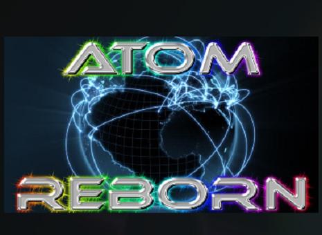 Best Kodi Video Addons for HD 4K, 3D, 1080p HD February 2018 atom reborn