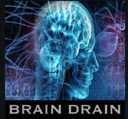 How to Install Brain Drain Kodi Add-on with Screenshots pic 1