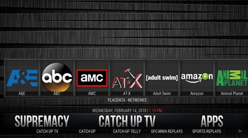 How to Install Deception Kodi Build Leia 18 with Screenshots pic 3