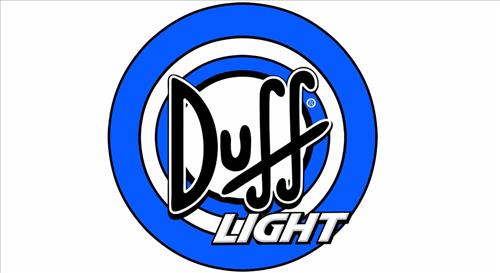 How to Install Duff Light Kodi Build with Screenshots pic 1