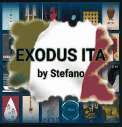 How to Install ExodusITA by Stefano with Screenshots pic 1