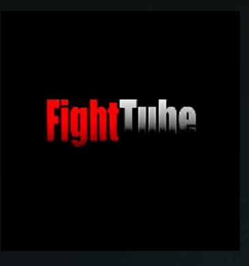 How to Install Fight Tube Kodi Add-on with Screenshots pic 1