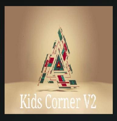 How to Install Kids Corner V2 Kodi Add-on with Screenshots pic 1