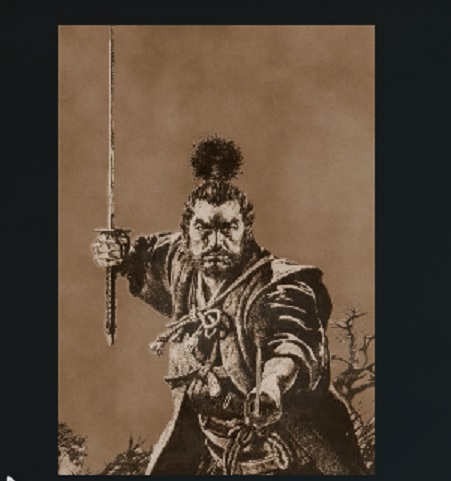 How to Install Musashi Kodi Add-on with Screenshots pic 1