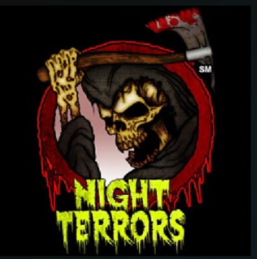 How to Install Night Terrors Kodi Add-on with Screenshots pic 1