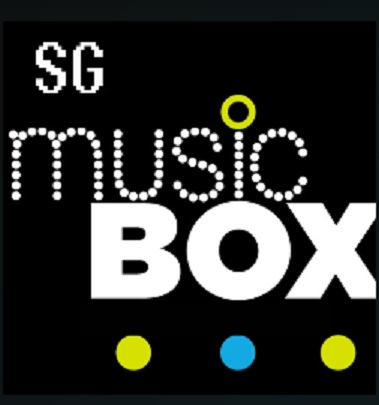 How to Install SG Music Box Kodi Addon with Screenshots pic 1