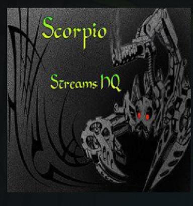 How to Install Scorpio HQ Streams Kodi Add-on with Screenshots pic 1