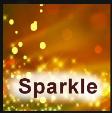 How to Install Sparkle Kodi Add-on with Screenshots pic 1