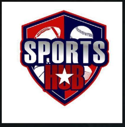 How to Install Sports Hub Kodi Add-on with Screenshots pic 1