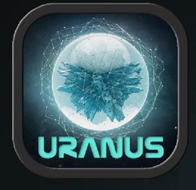 How to Install Uranus Kodi Add-on with Screenshots pic 1