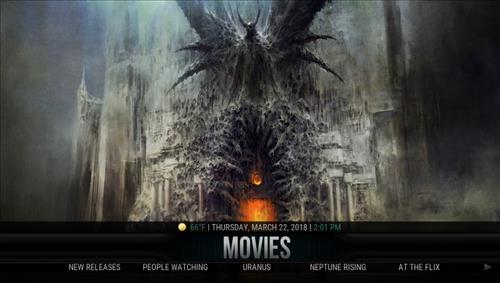 Best Kodi Builds List April2018 Bk Nox pic 2